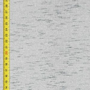SM1-0635