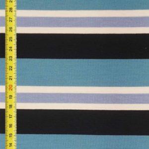 WJ2-0088-2