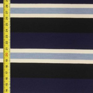 WJ2-0088-5