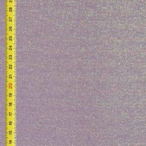 WM5-0135 -2