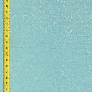WM5-0135-4