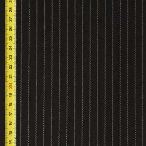 WM2-0281-1