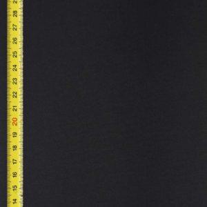 WM2-0281-19