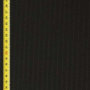 WM2-0281-3