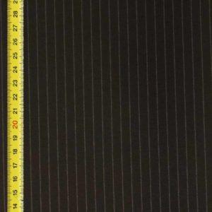 WM2-0281-9