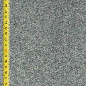 WJ1-1279-8