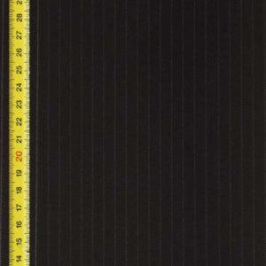 WM2-0281-4