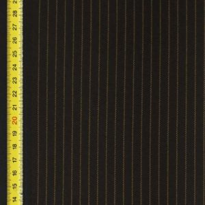 WM2-0281-7